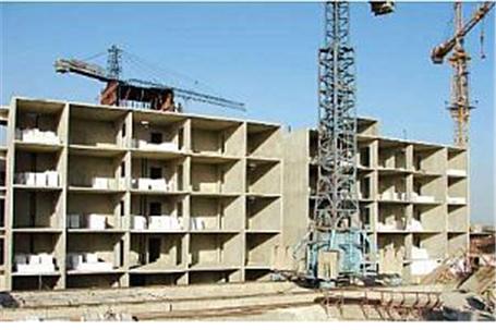 بررسی طرح اصلاح قانون پیش فروش ساختمان در مجلس