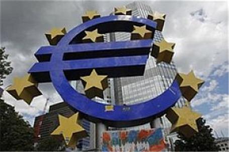 تورم منطقه یورو به 2 درصد نزدیک تر شد