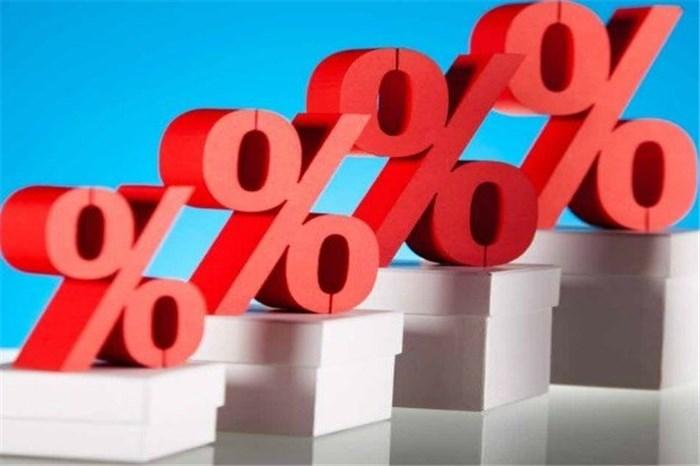 رشد کم سابقه سپردههای بلند مدت بانکی