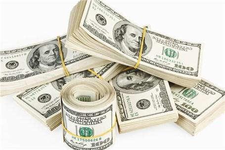 قیمت نرخ ارز در بازار آزاد