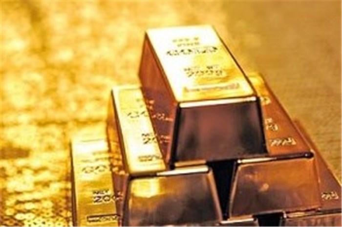 قیمت طلا و نقره