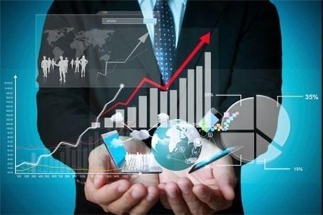 چهار مانع اصلیِ جذب سرمایه گذاری خارجی