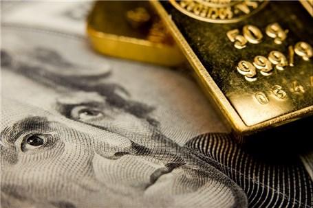 قیمت طلا روز