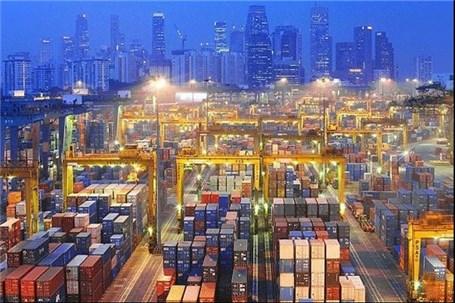 رشد صادرات در شش ماه آینده با تعدیل نرخ ارز