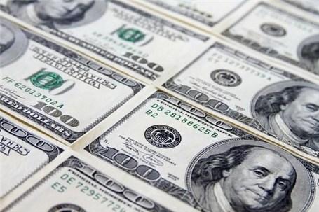 دلار به زودی سلطه بر بازارهای مالی را از دست میدهد