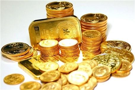 هم مسیر شدن آتی سکه با بازار نقدی