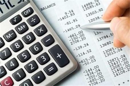 کاهش مشکلات اقتصادی با حمایت دولت از بانکها ممکن میشود