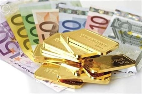 افزایش قیمت انواع سکه در بازار آزاد