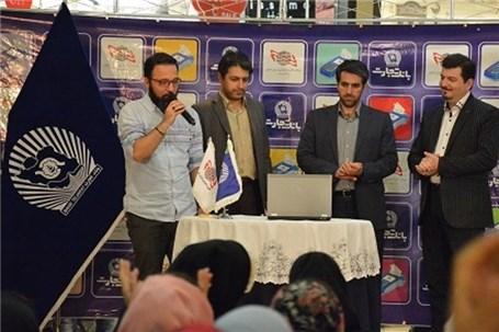 جشنواره طلایی بانک تجارت به میلاد نور رسید