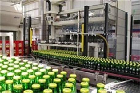 افتتاح شرکت کوشاب غرب ایلام با تسهیلات بانک صنعت و معدن