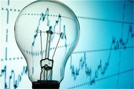 آمار و گزارش معاملات برق در بورس انرژی در بیست و چهارم آبان ماه