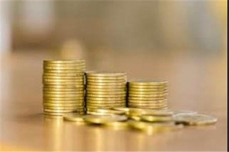 دلار، عامل گرانی سکه