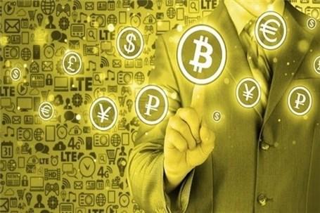 ونزوئلا اولین کشور جهان با 2 ارز رمزنگار ملی شد