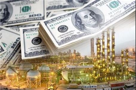 ارز صادراتی پتروشیمی ها به سامانه نیما آمده است