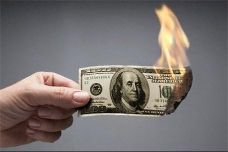 حذف دلار در تسویه حساب غولهای انرژی روسیه