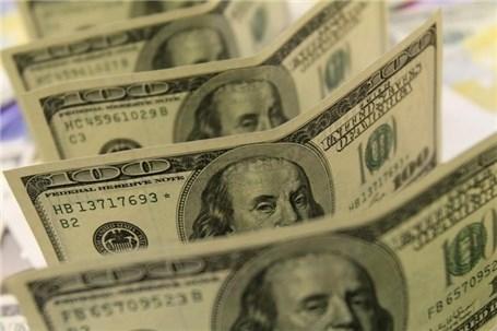 دلالان، در شوک سقوط دلار