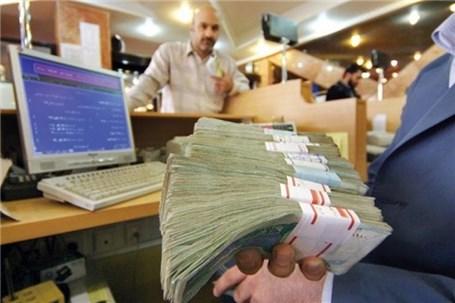 افزایش ۵۰ درصدی تسهیلات سیستم بانکی