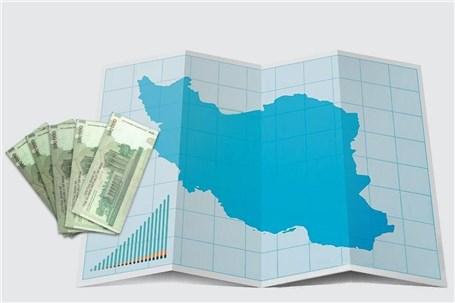 گزارش کمیسیون برنامه و بودجه درباره بلاتکلیفی ۴.۸ میلیارد دلار ارز دولتی سال ۹۷+جدول
